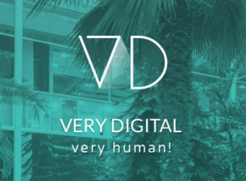 voeux very digital