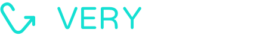 logo very digital