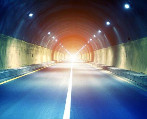tunnel de vente ou de conversion