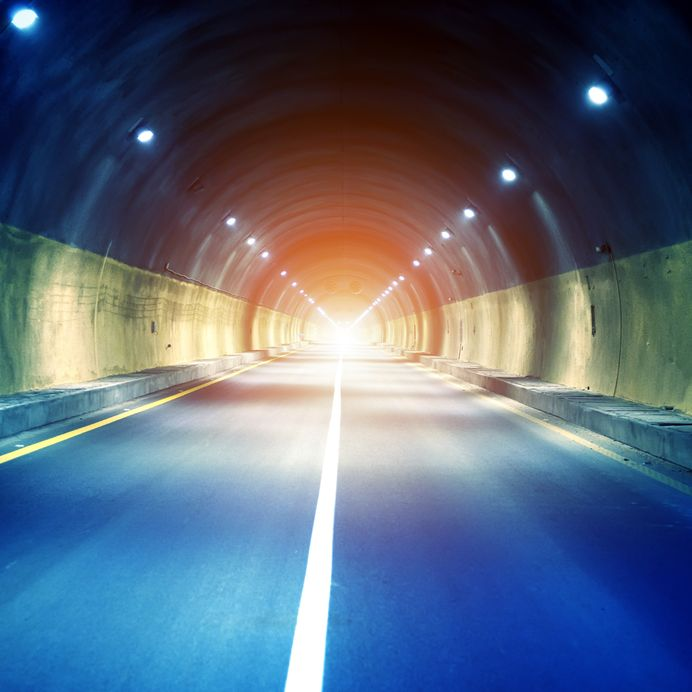 tunnel de vente ou de conversion