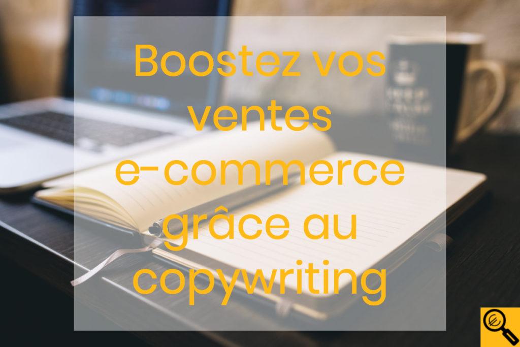 copywriting-e-commerce