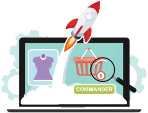 booster parcours client ecommerce