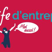 Cheffe d'entreprise Nantes