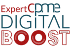Expert CPME Digital Boost