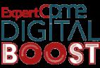 Expert CPME Digital Boost