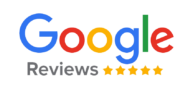 very digital google business review