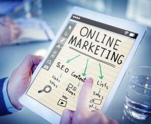 netlinkink SEO backlink e-commerce
