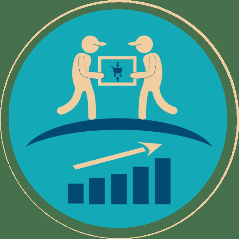 consultant cro tunnel de conversion e-commerce