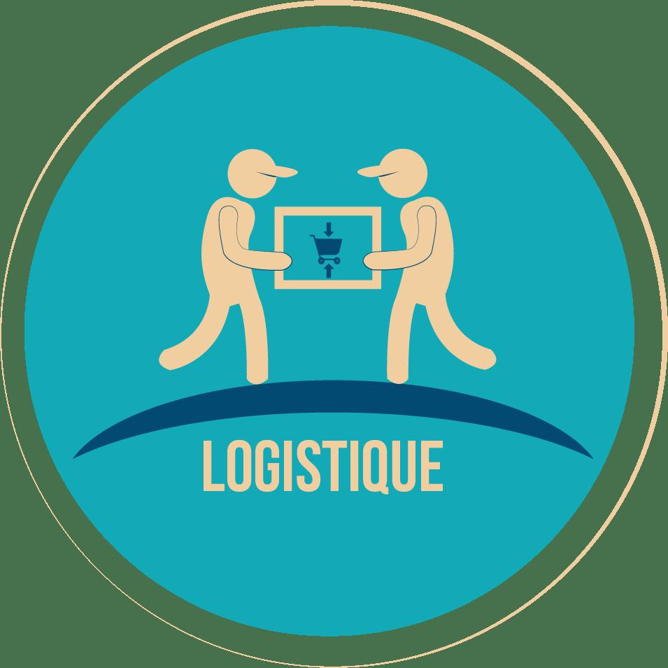 agence conseil logistique e-commerce