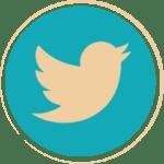 twitter very digital