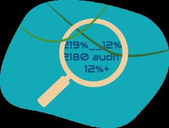 audit site e-commerce