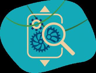 illustration-diagnostic